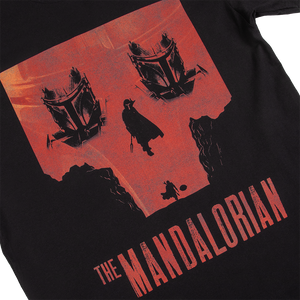 The Mandalorian Way Tee