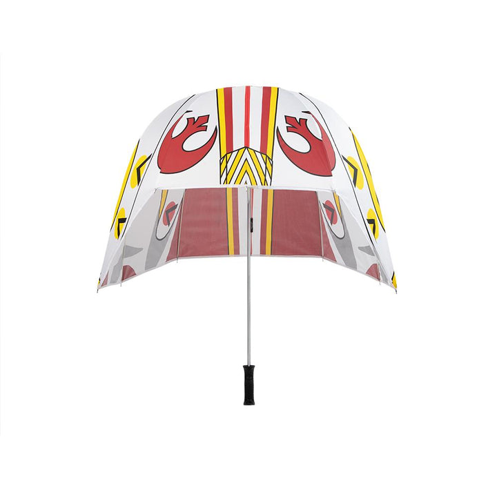 Star Wars Rebel Helmet Umbrella