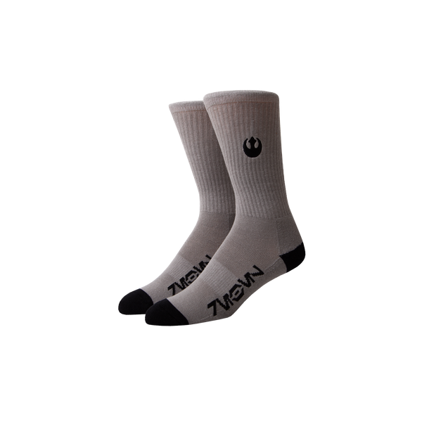Star Wars Rebel Sock Set