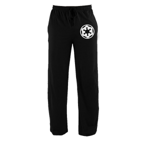 Star Wars Imperial Loungewear