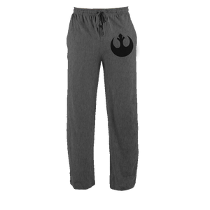 Star Wars Rebel Loungewear