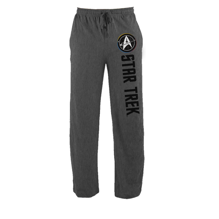 Star Trek Federation Loungewear