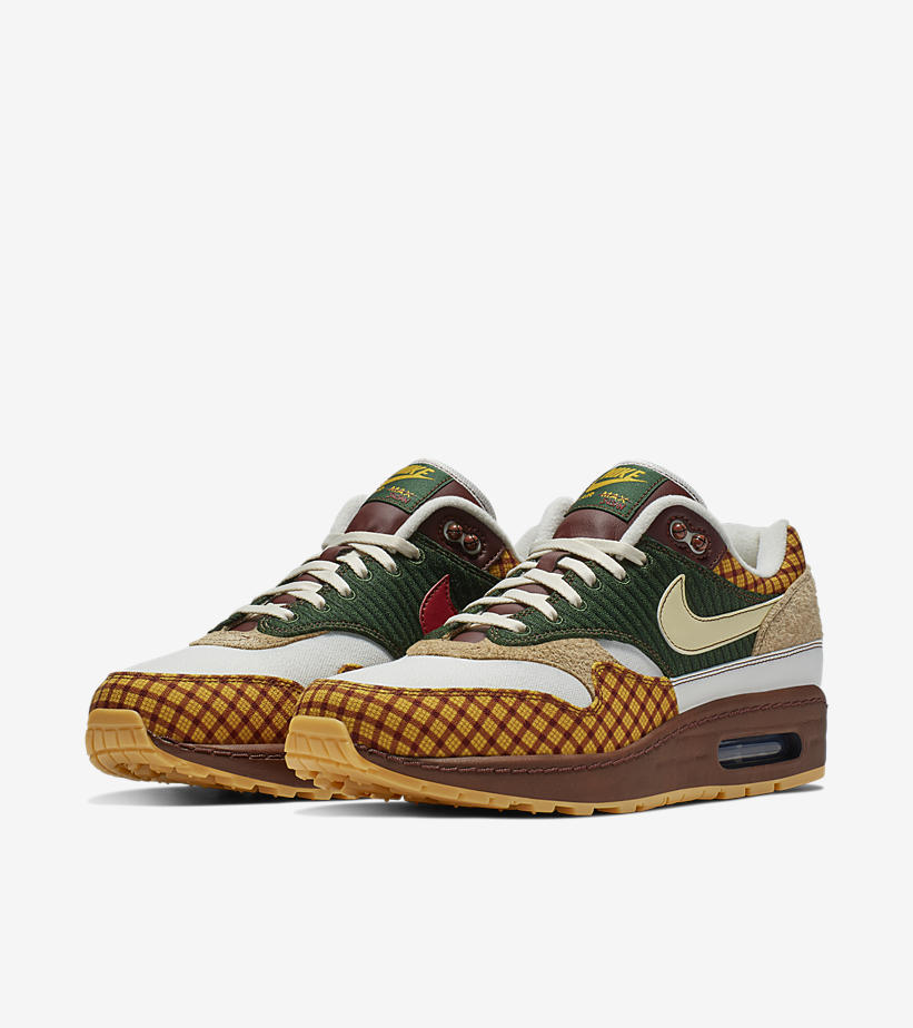 Instant Delivery Verified Nike SNKRS Accounts (U S ) - 4/11/19 Discord  Restock