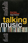 """Talking Music: Blues Radio and Roots Music"" by Holger Petersen"