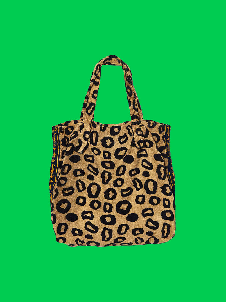 Flintstones Bag