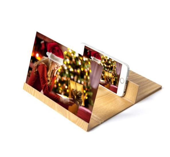 Mobile Phone Screen Magnifier(Buy 2 Free Shipping & 20% off,Buy 3 Get 4)