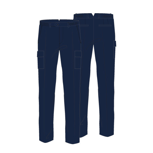 PANTALON TECHNICIEN