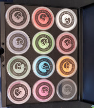 Cameleon Face and Body Paint Palette with 32g insert - Pick and Mix your own selection of 32g paints