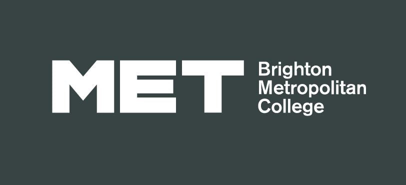 Greater Brighton Metropolitan College - Level 2 Face and Bodyart Kit