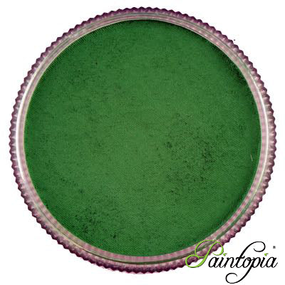 Cameleon Face & Body Paint - 32g Frog Green
