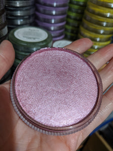 Cameleon Face Paint - AMETHYST