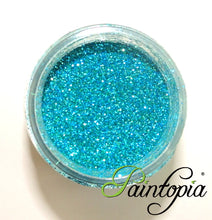 Glitterlution - Bioglitter®- 25ml Standard Mermaid Mix