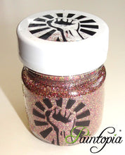 Glitterlution - Bioglitter®- 25ml Standard Unicorn