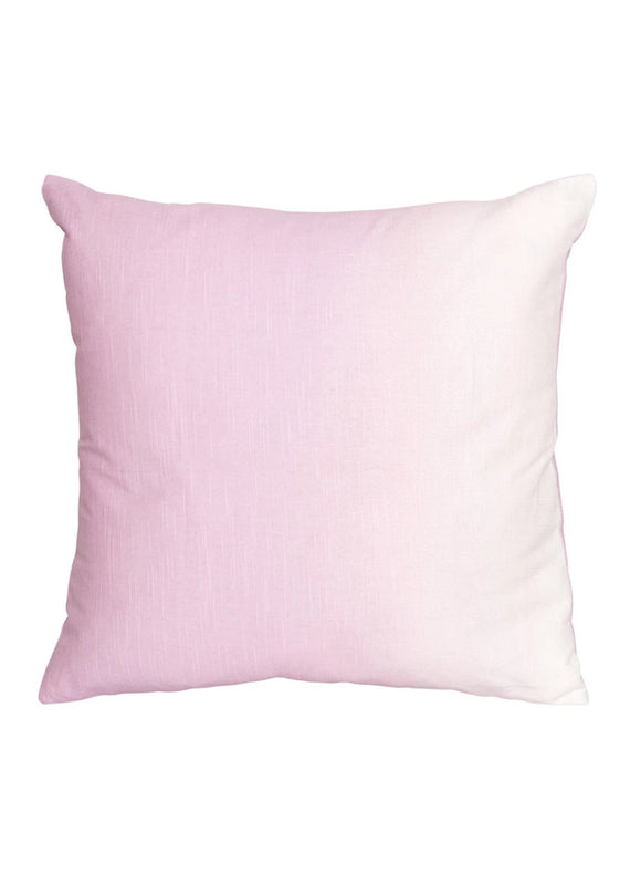 PALOMA CUSHION COVER - MAUVE - J ELLIOT - Mellie & Me