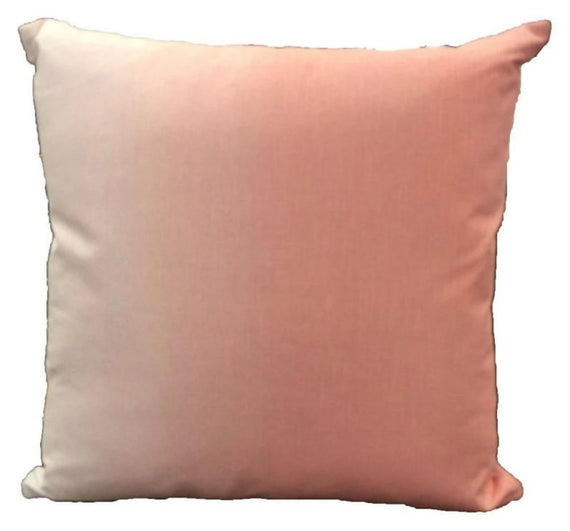 PALOMA CUSHION COVER - DUSTY PINK - J ELLIOT - Mellie & Me