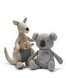 Kylie the Kangaroo - Mellie & Me
