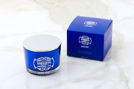 Enright's Shave Soap - Mellie & Me