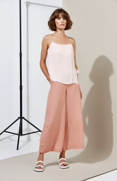 Whimsy Culotte