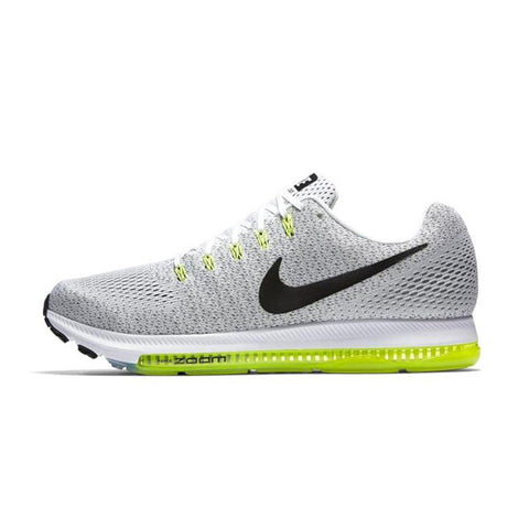 Original New Arrival Authentic Nike ZOOM ALL OUT Breathable Men's Running Shoes Sports Sneakers Comfortable Fast
