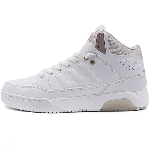 Adidas New Arrival Authentic NEO PLAY9TIS Hard-Wearing Women's Skateboarding Shoes Sports Sneakers AH2167