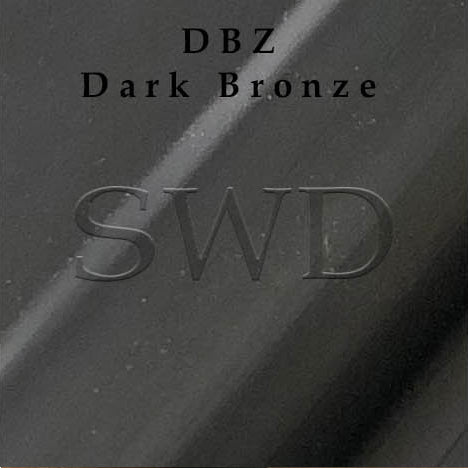 DBZ - Dark Bronze