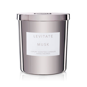 Load image into Gallery viewer, Musk Candle