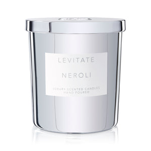 Load image into Gallery viewer, Neroli Candle
