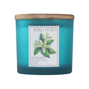 Load image into Gallery viewer, Neroli Petals Candle