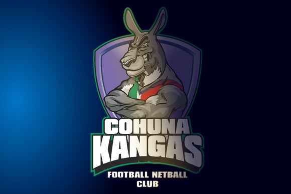 Cohuna Football and Netball Club