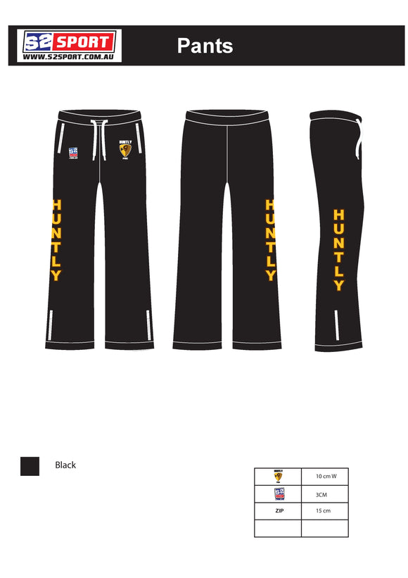 Huntly FNC Pants