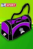 Cohuna Football and Netball Club Bag