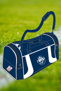 Inglewood Football and Netball Club Bag