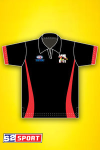 B52 Bombers Football Club Polo
