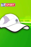 Cohuna Football and Netball Club Running Cap