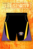 Bears Lagoon Football Netball Club Casual Short