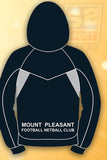Mount Pleasant Football Club Hoodie