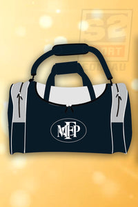 Mount Pleasant Football Club Bag
