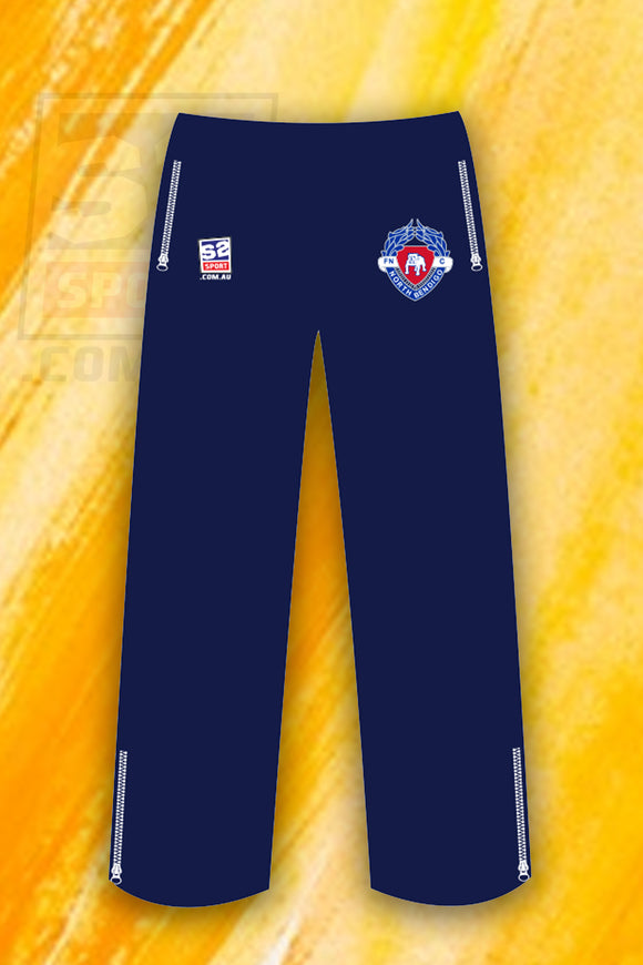 North Bendigo Football and Netball Club Tracksuit Pants