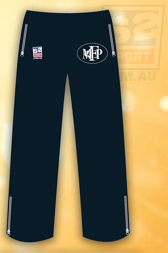 Mount Pleasant Football Club Tracksuit Pant