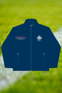 Inglewood Football and Netball Club Softshell