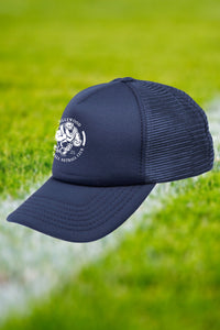 Inglewood Football and Netball Club Trucker Cap