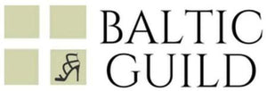 Baltic Guild
