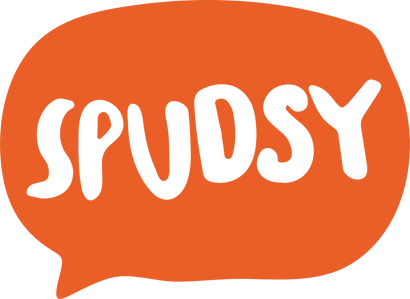 Spudsy