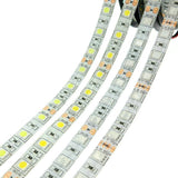 Best Led Strip Lights - 5 M