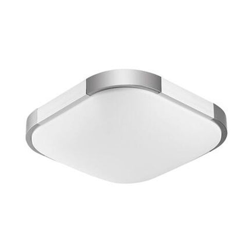 Modern Square Ceiling LED Light