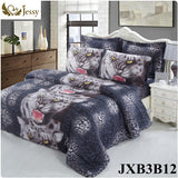 Beautiful Animal Bed Sets
