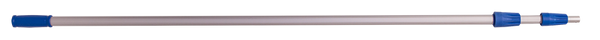 15' (ft) Aluminum Telescopic Handle