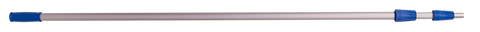 20' (ft.) Aluminum Telescopic Handle