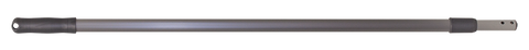 "72"" Aluminum Telescopic Handle"