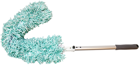 Flexible Microfiber WAVE Duster